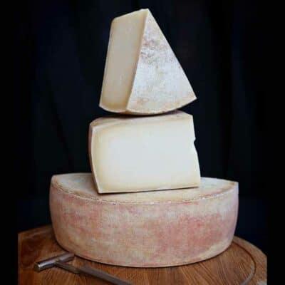 Little-Mountain_Cheese
