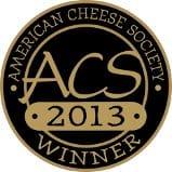 ACS Logo 2013