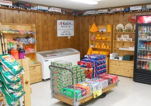 RoelliCheeseStore-Inside1