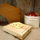 Cheese-Curds-Orange2