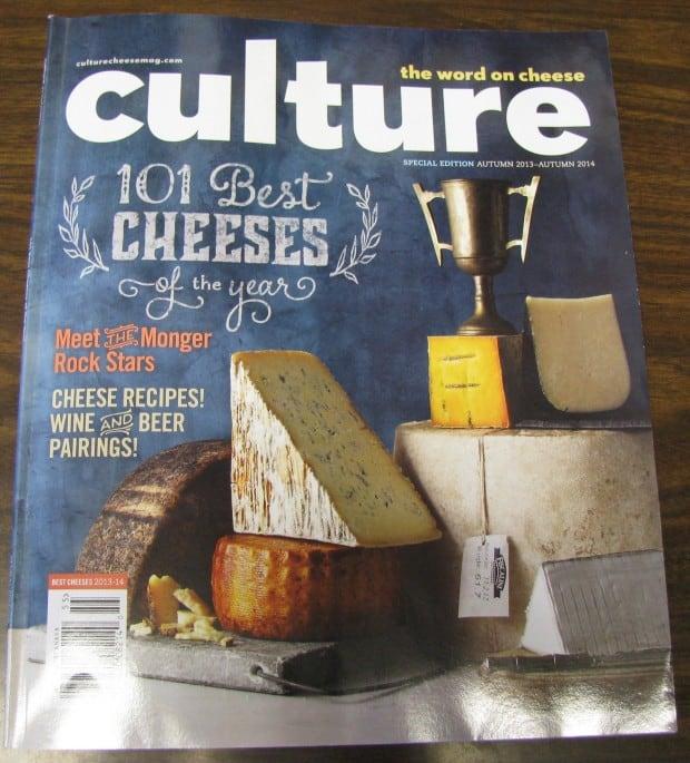Culture Cover 1
