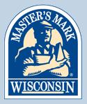 MasterCheeseMakerRoelli