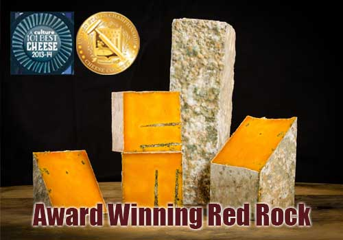 Red_Rock_Cheese_Roelli_Cheese_Haus