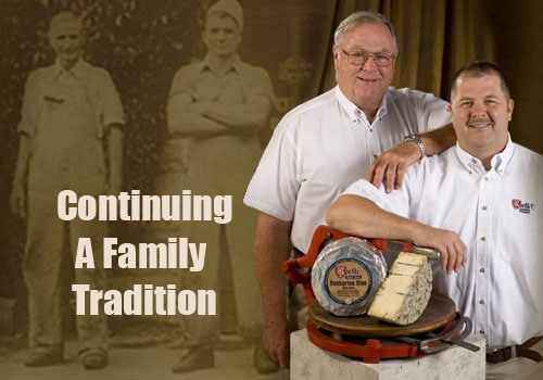 Roelli-Cheese-Family-Tradition